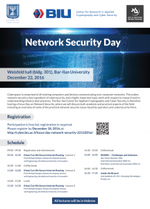 biu-poster_network_800px_web